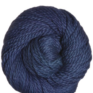 The Fibre Company Tundra Yarn - Scotia Sea (Discontinued)