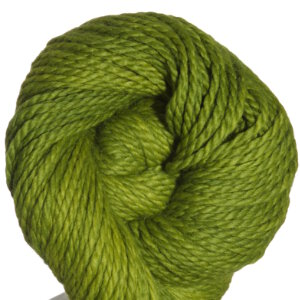 The Fibre Company Tundra Yarn - Tamarack (Discontinued)