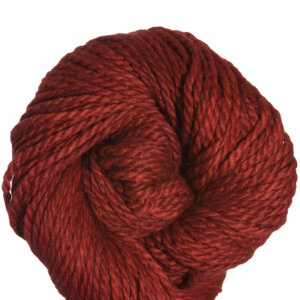 The Fibre Company Tundra Yarn - Lingonberry (Discontinued)