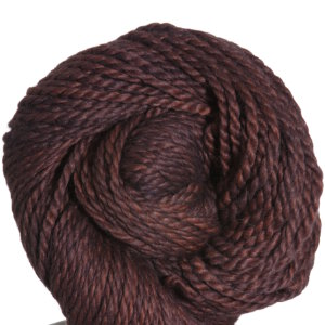 The Fibre Company Tundra Yarn - Mink
