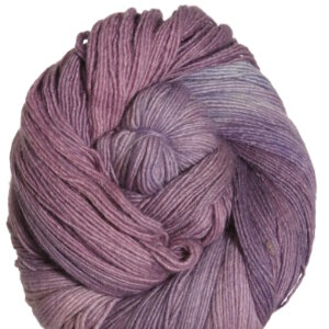Manos Del Uruguay Fino Seconds Yarn