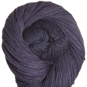 Manos Del Uruguay Fino Seconds Yarn - 402 Inkwell