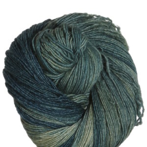 Manos Del Uruguay Fino Seconds Yarn - 403 Silhouette