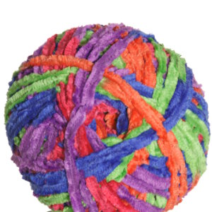 Cascade Pluscious Yarn - 29 Fruit Salad