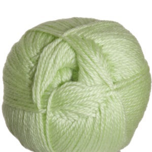Cascade Cherub Aran Yarn - 03 Baby Lime (Discontinued)