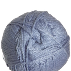 Cascade Cherub Aran Yarn - 20 Denim (Discontinued)