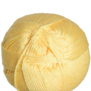 Cascade Cherub Aran Yarn - 38 Yellow