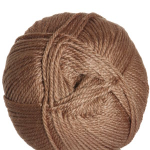 Cascade Cherub Aran Yarn - 42 Apple Cinnamon