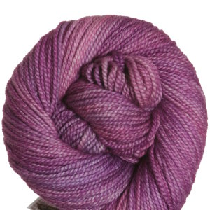 Unraveled Designs and Yarn Baby Merino DK Yarn - Snake Lily