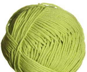 Rowan All Seasons Cotton Yarn - 217 - Lime Leaf (Discontinued)
