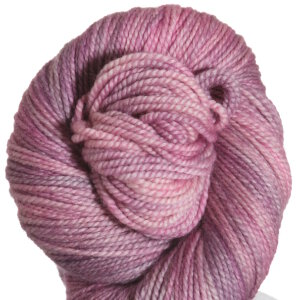 Unraveled Designs and Yarn Baby Merino DK Yarn - Mt. Rose