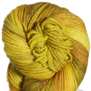 Unraveled Designs and Yarn Baby Merino DK Yarn - Rabbitbrush