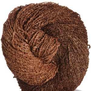 Hand Maiden Rumple Onesies Yarn - Chocolate