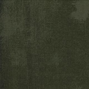 BasicGrey Grunge Basics Fabric - Onyx (30150 99) (Ships Late June)