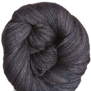 Madelinetosh Prairie Onesies Yarn - Dark Steam Age