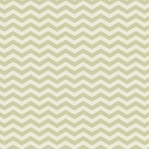 Heather Bailey True Colors Fabric