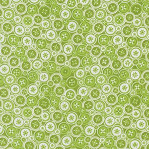 Jenean Morrison True Colors Fabric