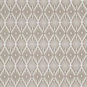 Jenean Morrison True Colors Fabric - Diamond - Sand