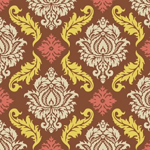Joel Dewberry True Colors Fabric