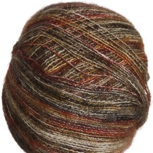 Queensland Collection Uluru Yarn - 02 Dark Olive, Wine