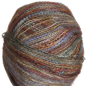 Queensland Collection Uluru Yarn - 05 Blue, Gold, Red