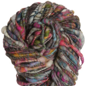 Knit Collage Cast Away Yarn - Nomad