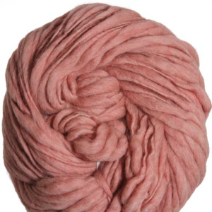 Knit Collage Sister Yarn - Dusty Pink Heather