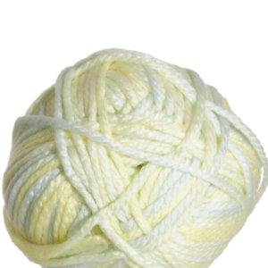 Cascade Pacific Chunky Multis Yarn - 615 Baby Sunshine (Discontinued)