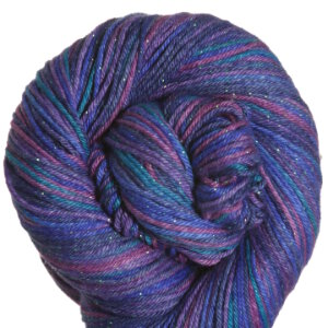 Cascade Sunseeker Multis Yarn - 108 Jewels (Discontinued)