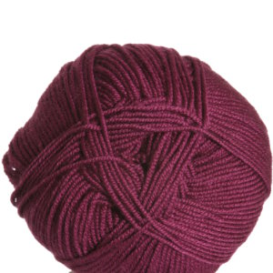 Cascade Elysian Yarn - 07 Violet Quartz (Discontinued)