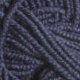 Cascade Elysian - 11 China Blue