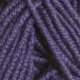Cascade Elysian - 12 Twilight Purple