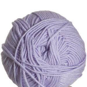 Cascade Elysian Yarn - 13 Purple Heather (Discontinued)