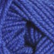Cascade Elysian - 15 Nautical Blue
