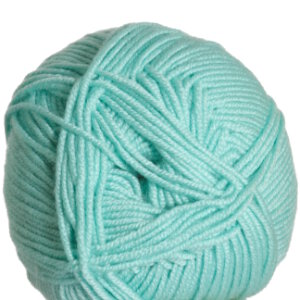 Cascade Elysian Yarn - 17 Aruba Blue (Discontinued)