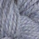Blue Sky Alpacas 100% Baby Alpaca Melange Yarn - 812 - Blue Cheese