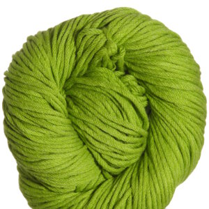 Berroco Weekend Chunky Yarn - 6981 Seedling