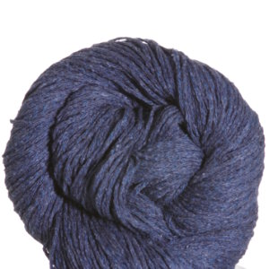 Berroco Fuji Yarn - 9263 Deep Sea (Discontinued)
