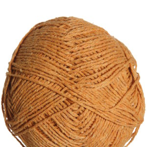 Berroco Remix Yarn - 3953 Burnt Orange (Discontinued)
