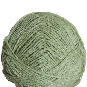 Berroco Remix Yarn - 3928 Dewgrass (Discontinued)