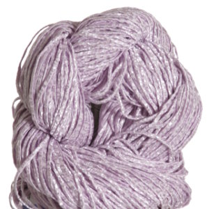Berroco Captiva Yarn - 5557 Thistle