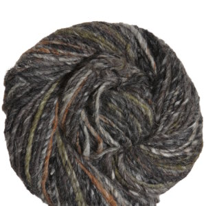 Noro Nadeshiko Yarn - 12 Black, Grey, Caramel