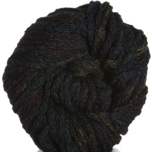 Queensland Collection Air Yarn - 09 Black Multi