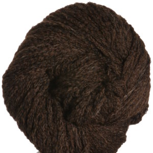 Queensland Collection Air Yarn - 10 Brown