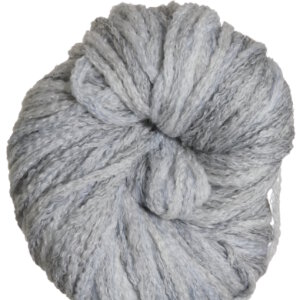 Queensland Collection Air Yarn - 11 White, Grey