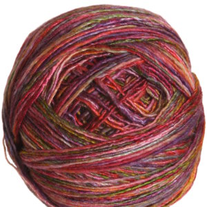 Berroco Boboli Lace Yarn - 4379 Sunrise (Discontinued)
