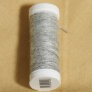 Lang Yarns Jawoll Reinforcement Bobbins - 0023 Light Gray