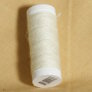 Lang Yarns Jawoll Reinforcement Bobbins  - 0094 Off White