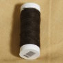 Lang Yarns Jawoll Reinforcement Bobbins - 0067 Brown