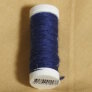 Lang Yarns Jawoll Reinforcement Bobbins - 033 Light Navy